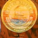 City of Natchez
