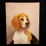 Beagle Giclées