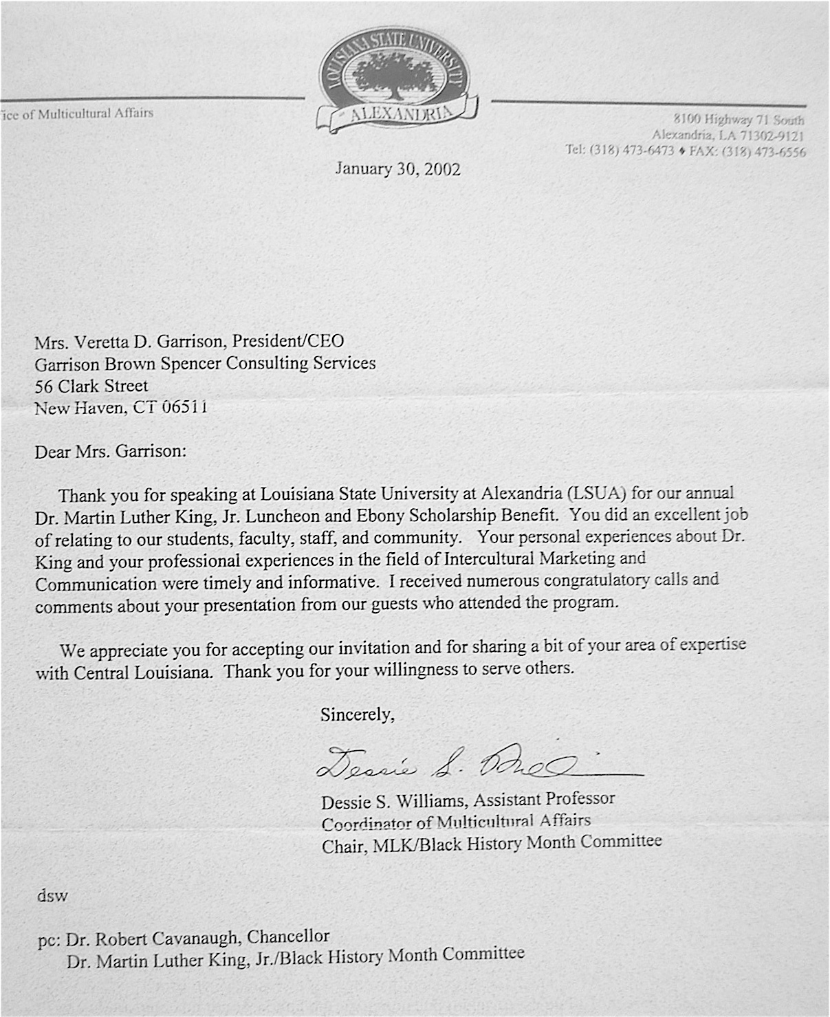 Application essays college admissions letter thank you accepting english lesson making accepting declining an invitation in english slideshare english lesson making accepting declining an invitation in english slideshare stopboris Image collections