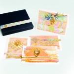 GalPink Cards