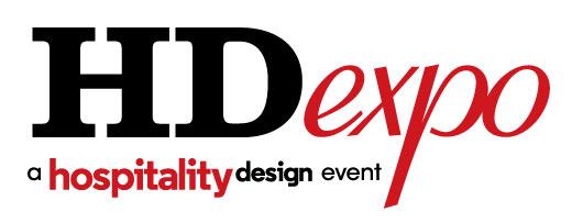 HDE14_logo-1
