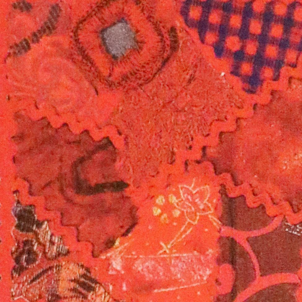 Viva Tiles_0011_Layer 25 copy
