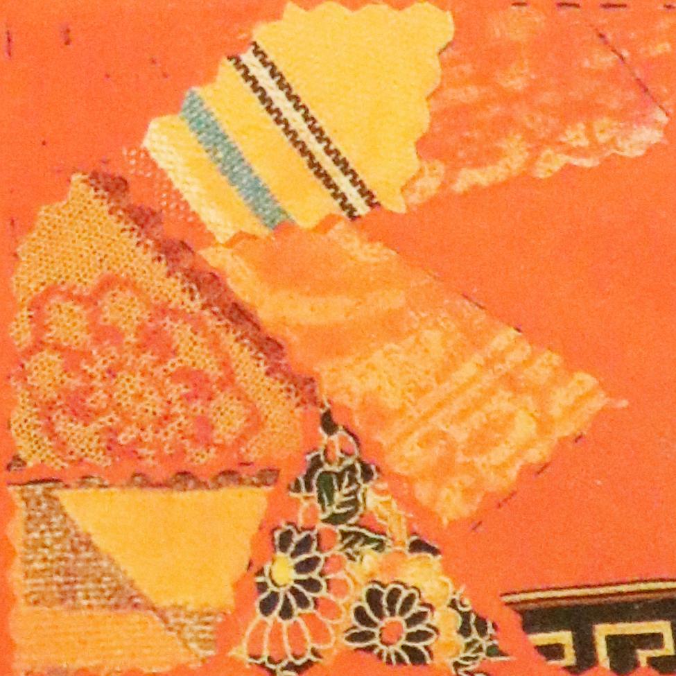 Viva Tiles_0012_Layer 24 copy